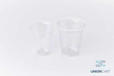 Bicchieri Cocktail usa e getta