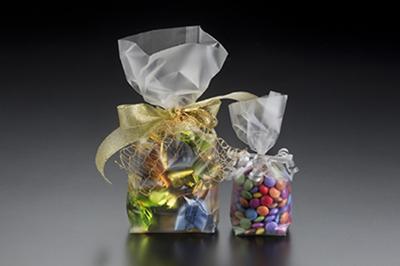 Buste e sacchetti pasticceria