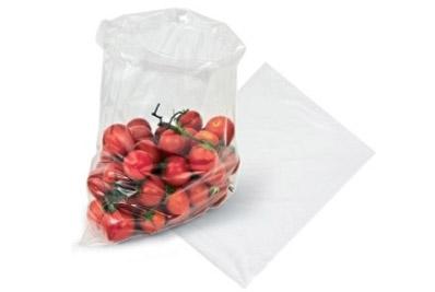 Sacchetti congelamento alimenti