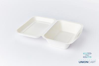 Contenitori in cartoncino per alimenti